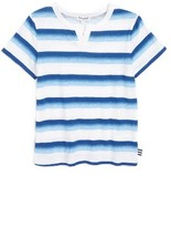 Splendid Boy's Stripe T-Shirt