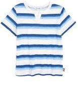 Splendid Boy's Stripe T-Shirt