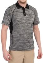 Head Hybrid High-Performance Polo Shirt - Short Sleeve (For Men)