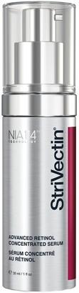 StriVectin AR Advanced Retinol Concentrated Serum