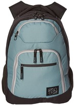 OGIO Tribune Pack Backpack Bags