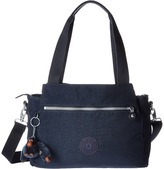 Kipling Elysia Satchel Satchel Handbags