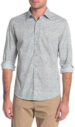 Robert Graham Abingdon Classic Fit Shirt