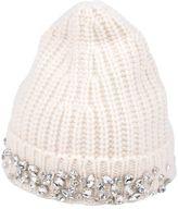 Blugirl Hats - Item 46512020