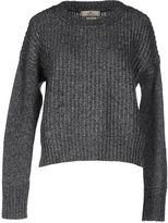 Replay Sweaters - Item 39681196