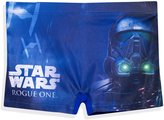 Star Wars StarWars Boys One Piece Swim Shorts/Trunks