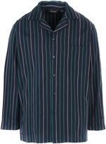 Ambassador Sleepwear - Item 48177749