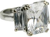 II Stone Ring