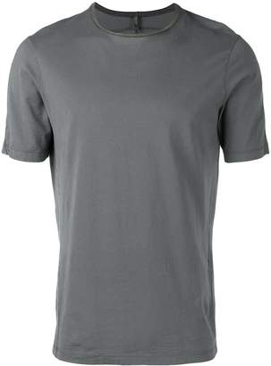 Transit slim-fit T-shirt