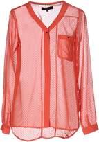 Selected Shirts - Item 38565577