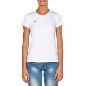 Arena Women's Team T-Shirt