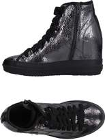 Ruco Line High-tops & sneakers - Item 11219472