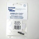 Badger Model 260 Abrasive Tip