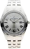 Daniel Hechter Wrist watches - Item 58023803
