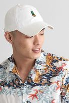 American Eagle Outfitters AE Embroidered Dad Hat