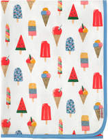 Cath Kidston Ice Cream Tablecloth