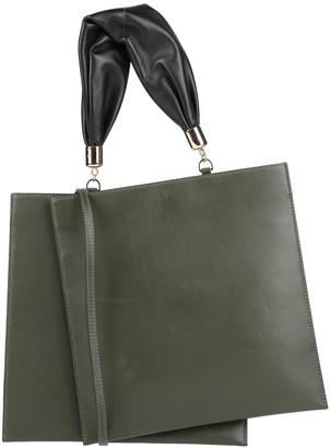 THE SANT Handbags