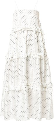 Georgia Alice Fairytale shirt dress