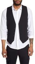 BOSS ORANGE Men's Batson Vest