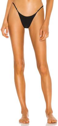 Frankie's Bikinis Sara Bottom