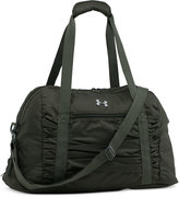 Under Armour The Works Gym Bag