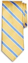 Brooks Brothers Bold Stripe Classic Tie