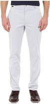 Nike Modern Fit Seersucker Pants