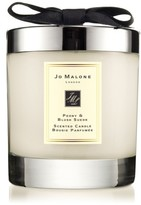 Jo Malone TM) Peony & Blush Suede Scented Candle