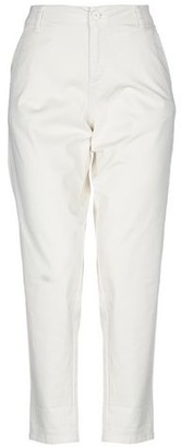 Twin-Set Scee By Twinset SCEE by TWINSET Casual trouser