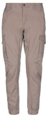 Jack and Jones Casual trouser