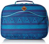 Roxy Junior's Sunset Lunch Cooler Lunch Bag