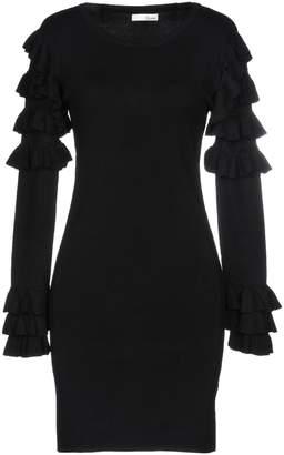 Relish Short dresses - Item 34858277TF