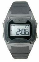 Freestyle Unisex 101812 Shark Classic Black Digital Watch