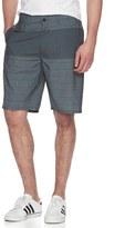 Ocean Current Men's Regent Shorts