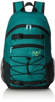 Chiemsee Unisex Adults' Base Backpack