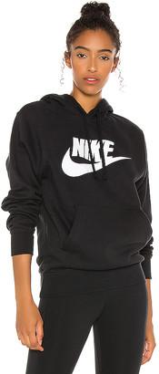 Nike NSW Club Pullover Hoodie