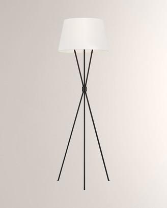 ED Ellen Degeneres Penny 1-Light Floor Lamp