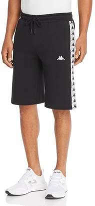 Kappa 222 Banda Marvz Shorts