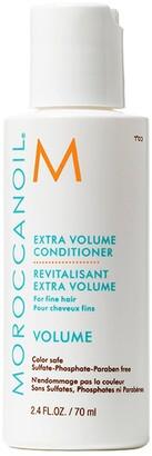 MOROCCANOIL® Extra Volume Conditioner