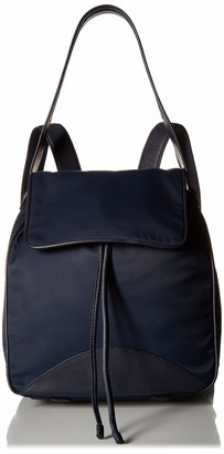Cole Haan Zero Grand Nylon Backpack