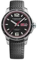 Chopard 43 mm Mille Miglia GTS Watch