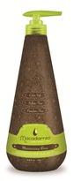 Macadamia Natural Oil moisturizing rinse 1L