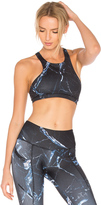 STRUT-THIS The Presley Sports Bra