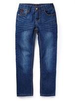 Original Penguin Youth Slim Fit Jean