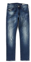 Diesel Big Boys 8-16 Darron Regular-Fit Slim Jeans