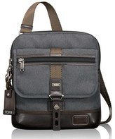 Men's Nylon Crossbody Bag - ShopStyle