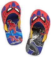 Disney Spider-Man Flip Flops for Kids