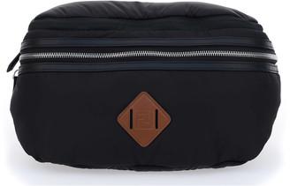 Fendi Street Style 2way Crossbody Bag Logo Backpacks