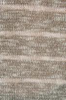 Splendid Caspian Stripe Top