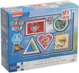 Nickelodeon Paw Patrol Puzzle